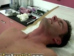 Gay doctor real penis photo and doctor examining penis movies After