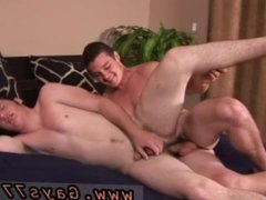 Straight boys uncovered gratis and free close up movies of big hairy