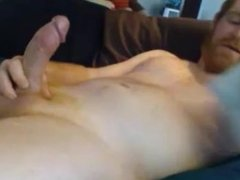 hung ginger great load mh