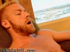 Teens gay porn boy and us sex fuck movie The Boss Gets Some Muscle Ass