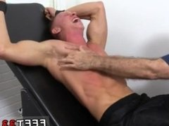 Buff hairless gay sex and between legs gay sex movies first time Cristian