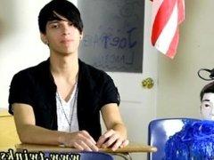 robot boy gay sex and best teens boys arab gay sex Poor Jae Landen says