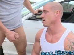 Anime emo gay sex and thai gay sex handsome cute gay sexy boy Muscular