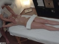 CzechMassage 17.03.06 Massage