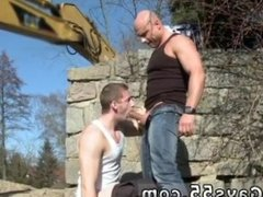 Bears piss porn and gay sex in the car movietures first time Men At Anal