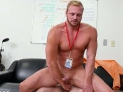 Nude emo sex photos and videos sex gay old guys fucked by young boy First