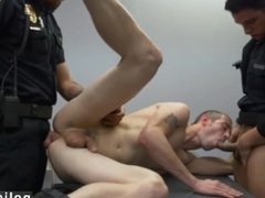 Young gay male urinate sex and gay air force sex free download Two