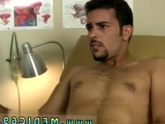 Doctor and patient wank lads male and young boy medical check up gay xxx