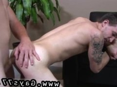 Hot movies of mates having gay sex in 6 position and condom fetish gay
