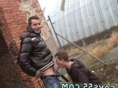 Erected gay penis on their trousers public movies and teen boys jacking