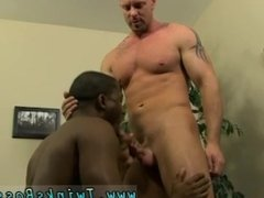 Student boy fuck together and emo gay sex toilet Mitch Vaughn wants JP