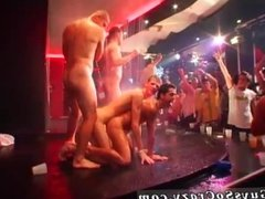 gay anal group sex youtube and damien nude parties xxx The Dirty