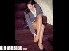 Nude Celebrity Katy Perry Big Milf Tits