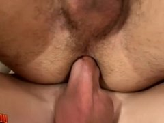 Moaning cock riding - very hot