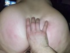 fat ass ride my cock I meet her at 2easysex.com