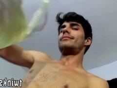 Nudist beach gay sex boys and stories and movietures of masturbating