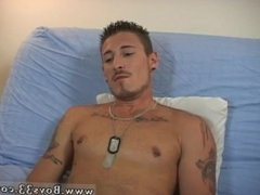Teen boy loves gay mature men and young nude boys caught on cam xxx That