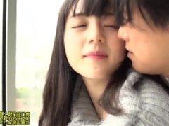 Make love with baby Emiri Suzuhara - New actor