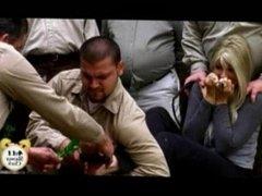 tickling mainstream torture