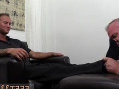 Gay twinks and black mens feet and abused boys feet sex gay xxx Dev