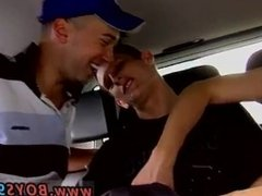 Gay sex guy movies and navy boys gay sex first time Scouser Danny was