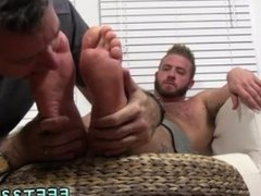 Gay sex boys doing the cum thing and gay sex men masturbation movies