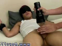 free sex gay hot and gay sailor rim sex Willy loved the feeling of