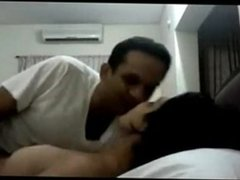 Pakistani Actress Meera Sex Tape