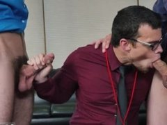 White sock boy porn movie and pakistani gay twink porn movies xxx Does