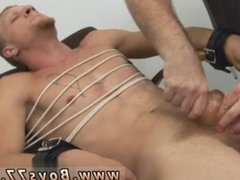 Small young boys movies gallery and movies of gay men giving head He told