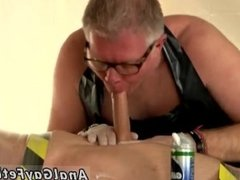Sex young boy and old man gay porn and free mobile video mentally
