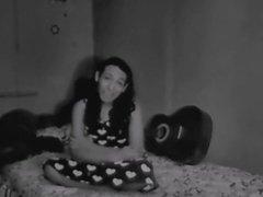 PËD MEBBARACK  Y PUEDO ESPERARTE  NUEVO VIDEO (2017)