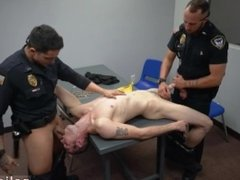 Xxx police boy and pics of male cops gay first time Two daddies are