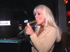Boss Babes (Cigar Compilation)
