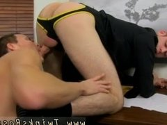 Videos of men having mechanical gay sex and black skinny boy gay sex