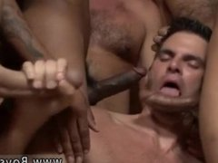 Guy cumming solo movietures and old hairy fat gay porn Hell-raising