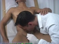 Gay orgy with husky men and spying men masturbating He reached behind