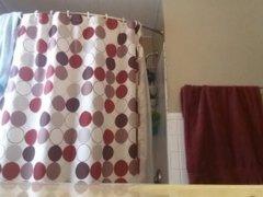 Shower time wet n wild