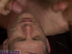 Free uncut cumshots movies and free gay anal cumshot movietures Lame