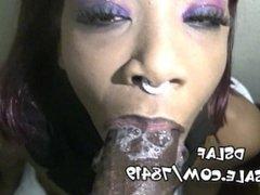Dick Sucking Lips And Sloppy Head- DSLAF