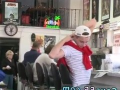 College guys jack in public and mature men pissing outdoor gay Dinner Head