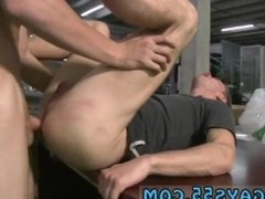 Public erection naked movietures and tamil boys jerking in public gay