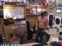 Straight men sucked gay men gallery and candid camera straight guy sucked
