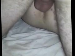 Cum Sloppy, Dripping Pre-cum