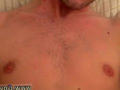 Barely legal boys naked nice ass and gay men First of all, he's cute, he