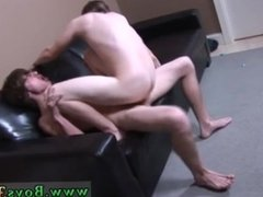 Hung naked arab men and gay naked men fucked by dildos movietures xxx