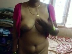 Nellore aunty sex with neighbour