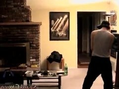 Gay man ass spanking and hollywood male spanking scenes Mark Loves A Hot
