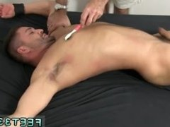 Punishment in gay sex movietures and actress and hero fake xxx gay sex
