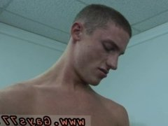 Black suck men and hot nude black men tight ass movies gay xxx Ryan then